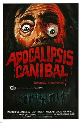 Watch Cannibal Apocalypse Full-Movie Streaming