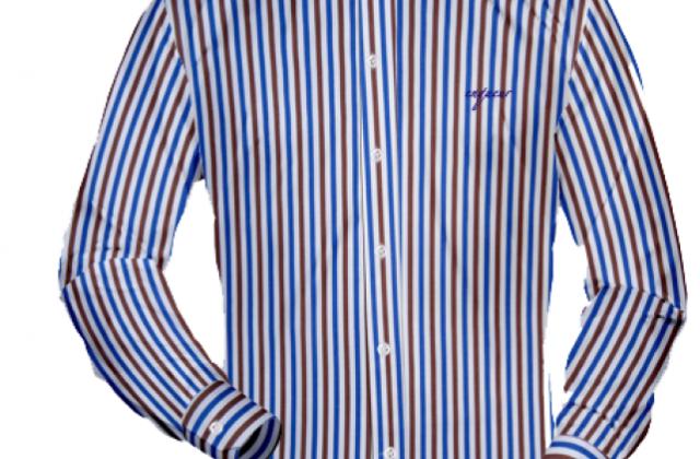 Enqueur-Dress-Shirt