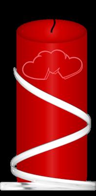 ValentineTreasurespreview-EdelweisjeDesign - Minus
