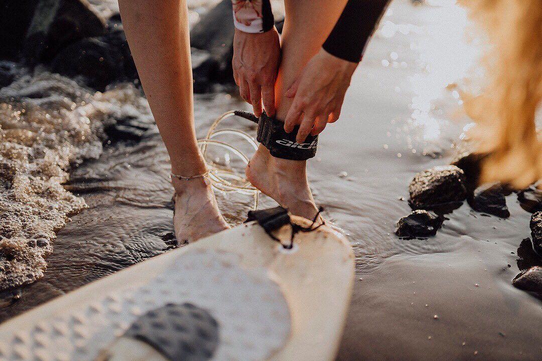 Summer, where are you? • • Model: @finja_w91 • • • • • #cheadsmagazine #filmisnotdead #sendmoods #photographerlife #lekkerzine #thinkverylittle #photocinematica #analoguevibes #insomniamag #photofilm #broadmag #paperjournalmag #shootfilmmag #vsco #vscoportrait #takemagazine #featuremeofh #tendermagazine #apricotmagazine #onearthmagazine #forevermagazine #worldviewmag #stellaremag #littlerivermag #fatedmagazine #dreamermagazine #n8zine #lenasteinke #ifyouleave #hamburgphotographer