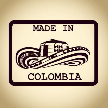 Pin De Mauricio B En Tattoos Colombia Colombianas Cultura Colombiana