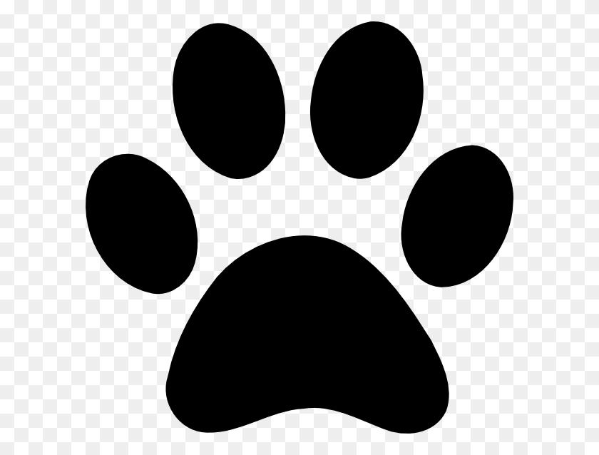 Paw Print Clip Art Paw Print Clip Art Love Dog Paws Paw Patrol Clipart Png Dog Paw Tattoo Paw Tattoo Paw Print