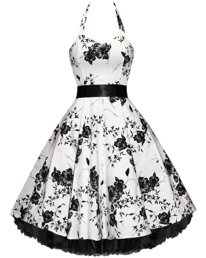 Lillian White Dress - Clothing - Tragic Beautiful buy online from ...