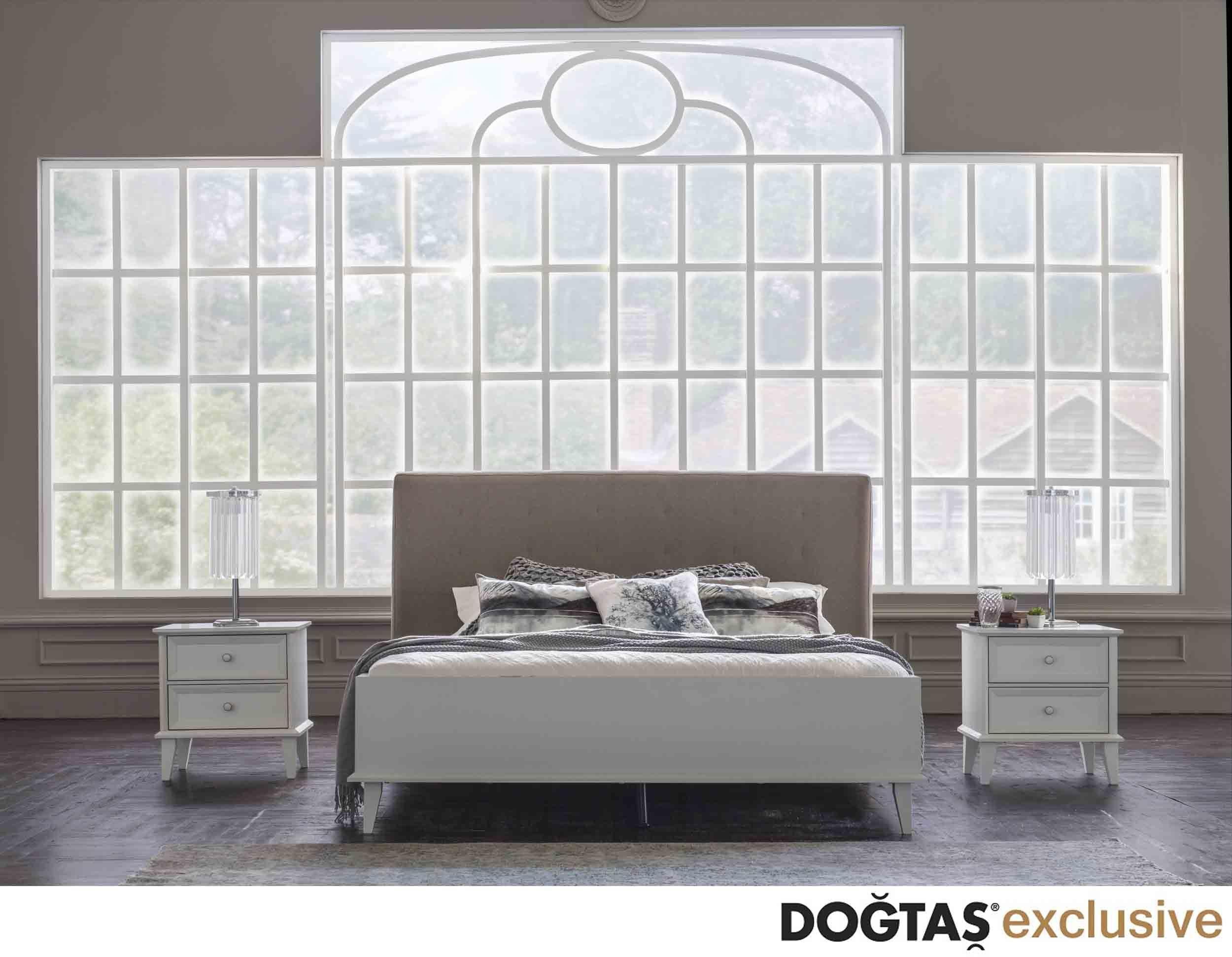 Palermo Bedroom Dogtasuk Dogtas Bedroom Sets Home
