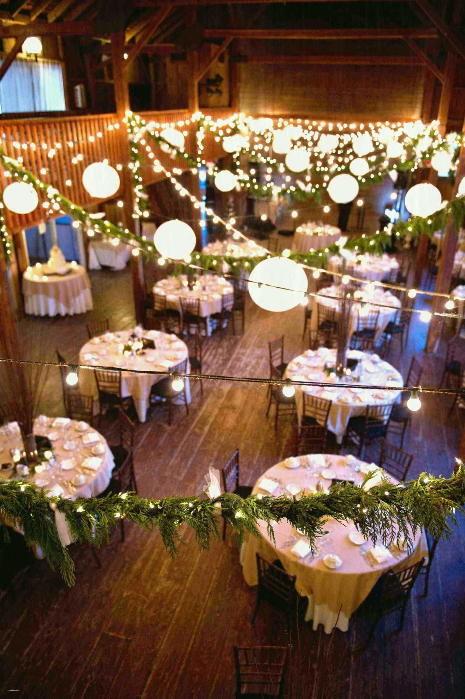 Wedding Decorations Rentals Near Me Red Wedding Decor Rentals Wedding Decoration Barn Wedding Lighting Wedding Decorations Barn Wedding Decorations