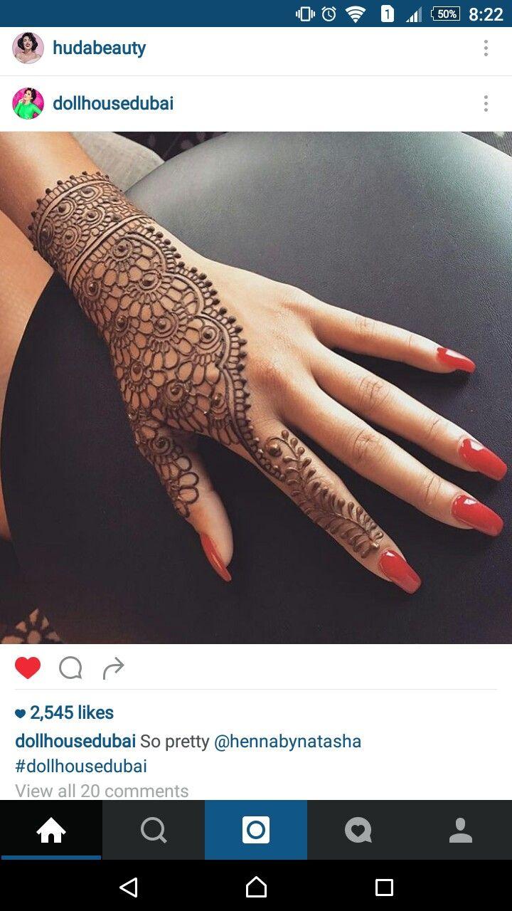 Latest Henna Tattoo Ideas 37 Henna Tattoo Designs Henna Tattoo Hand Tribal Henna