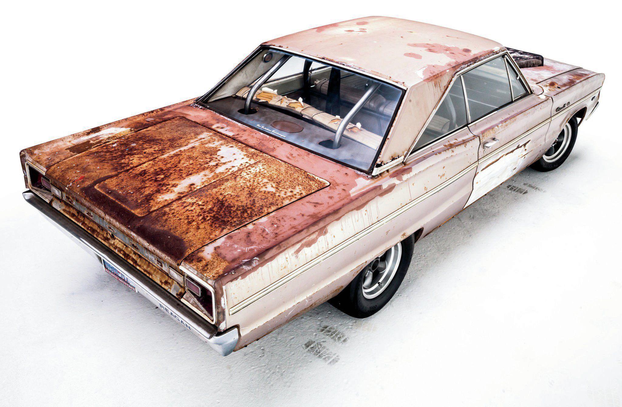 http://www.hotrod.com/cars/featured/1503-1966-dodge-coronet-hard ...