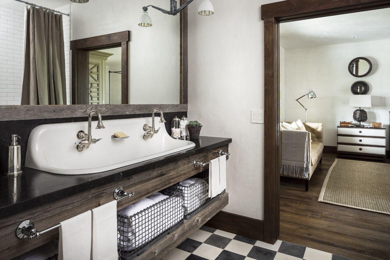 Guest Bath 2   1.jpg   Wertheimer   Pinterest   Guest bath, Bath and ...