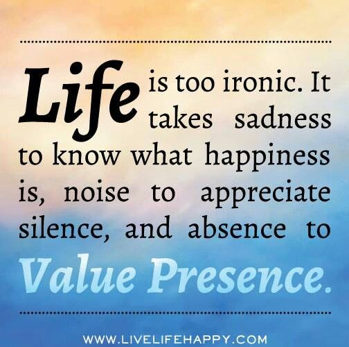 Nice Value Life