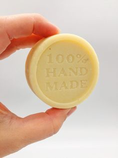Photo of Make solid body lotion yourself with only three ingredients