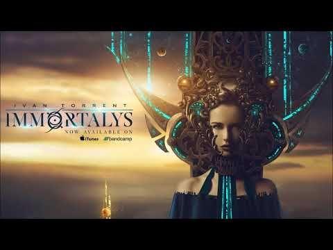 (4) Ivan Torrent - Khae Momme (Epic Vocal Orchestral) - YouTube