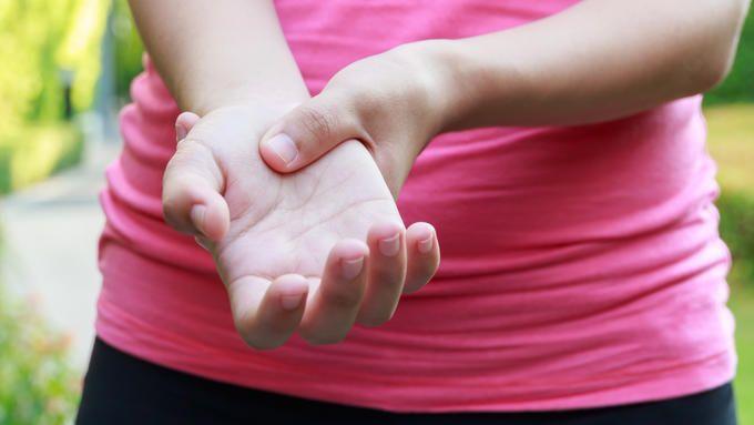 http://www.health.com/psoriatic-arthritis