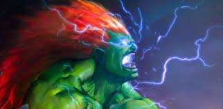 Free Samsung Gt S5360 Gt S5363 Galaxy Y Street Fighter Live Wallpaper 4 Software Download In 2020