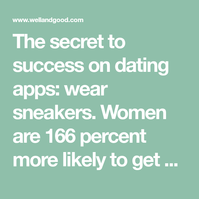 percentage of success with online dating