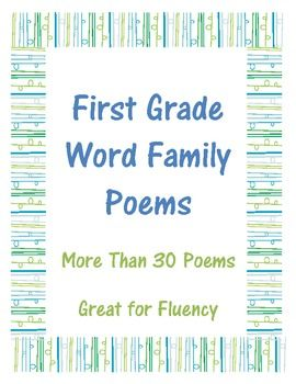poems with more than 5 stanzas A collection of very short and usually humorous poems for young children short poems for kids  elocution contest in school thanx and please put in more poems.
