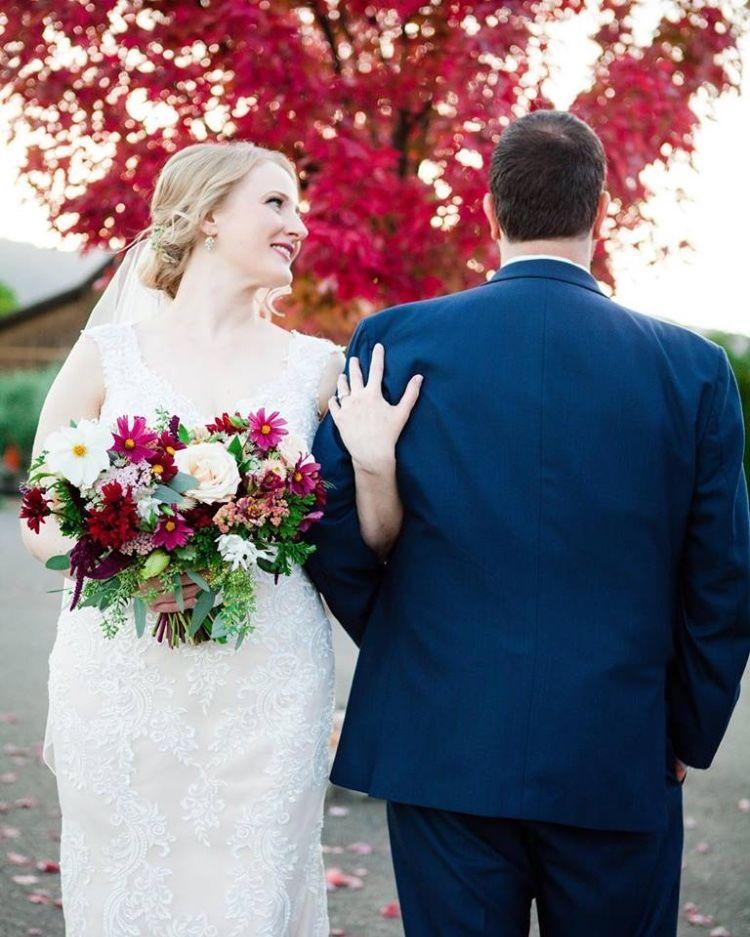 Pin On Tan Weddings Events