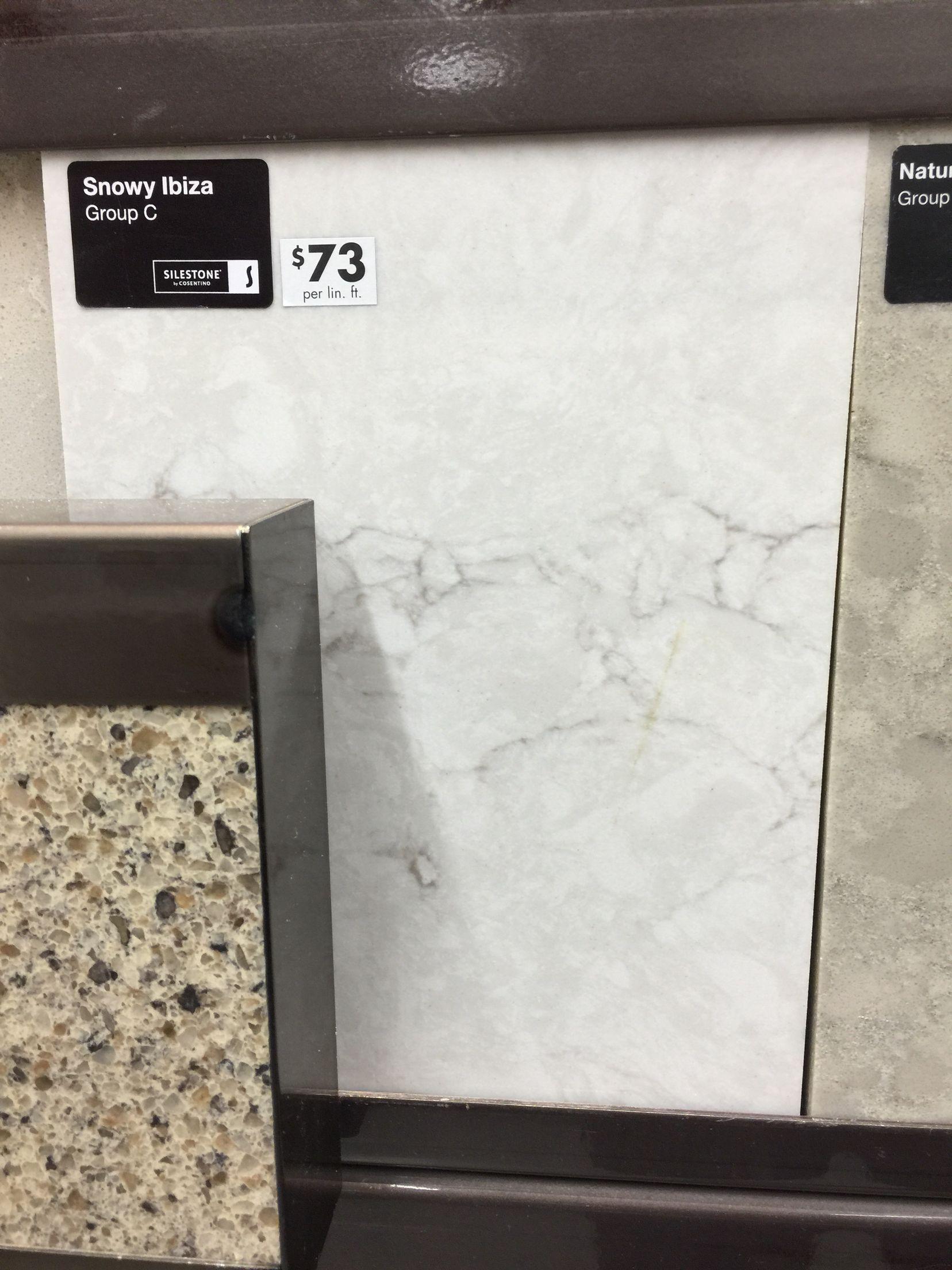 home kitchen depot countertop tiles replacement fine at countertops sasayuki formica com
