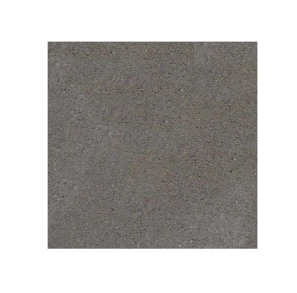 Kann Gehwegplatte Terrassenplatten Globus Baumarkt Online Shop Gehwegplatten Pflastersteine Granit Granit Randsteine