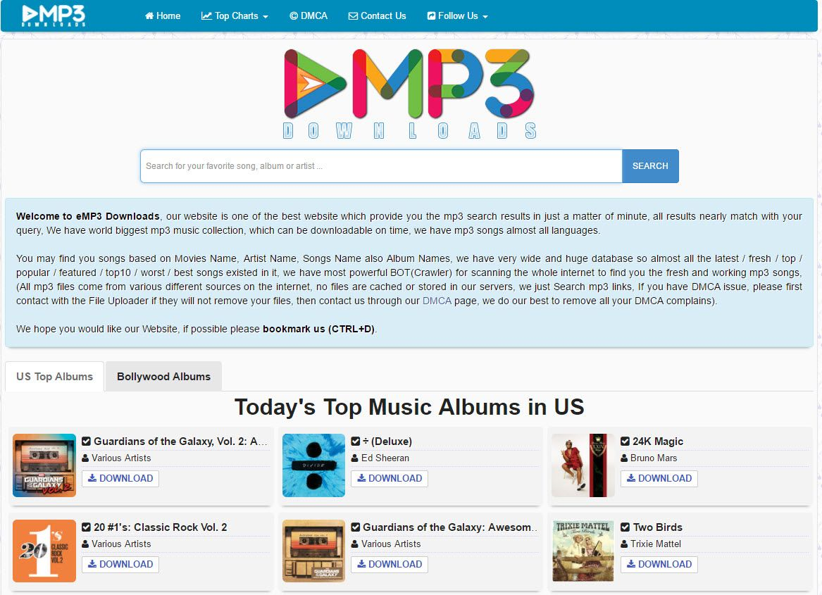 Emp3 Downloads Visit Now Song Search Mp3 Song Download Songs