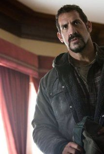Grimm: Season 3, Episode 7 Cold Blooded