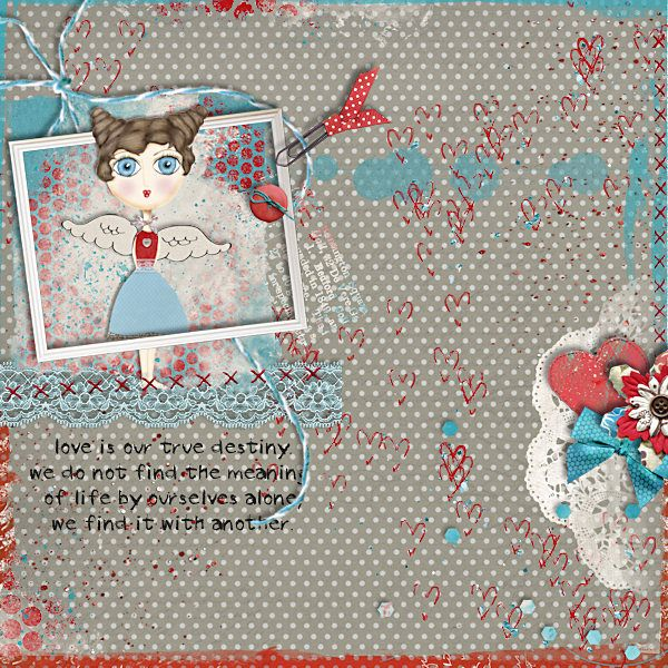 My_Funny_Valentine_LO1_01_15_SCD