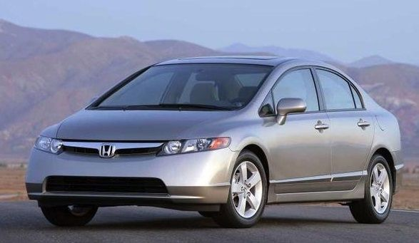 Ironia, NJ Used Cars For Sale Http://edisonusedcarsnj.com/direction