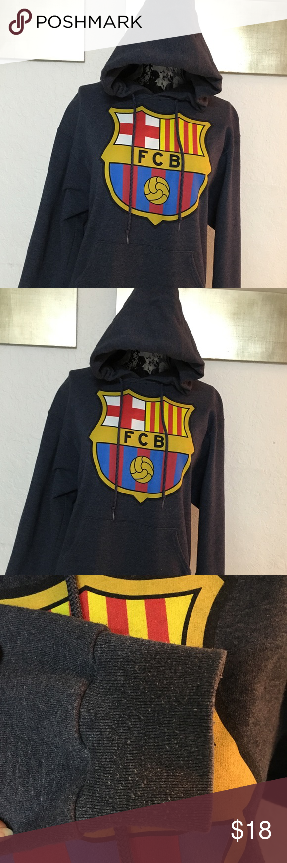 enmarcar una camiseta fcbarcelona fans fcb pinterest