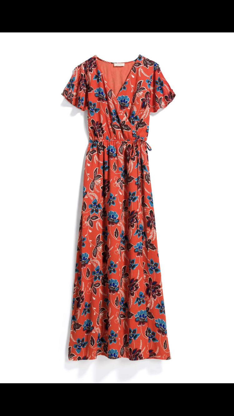 Abby love this saw it in the stitch fix style quiz clothes