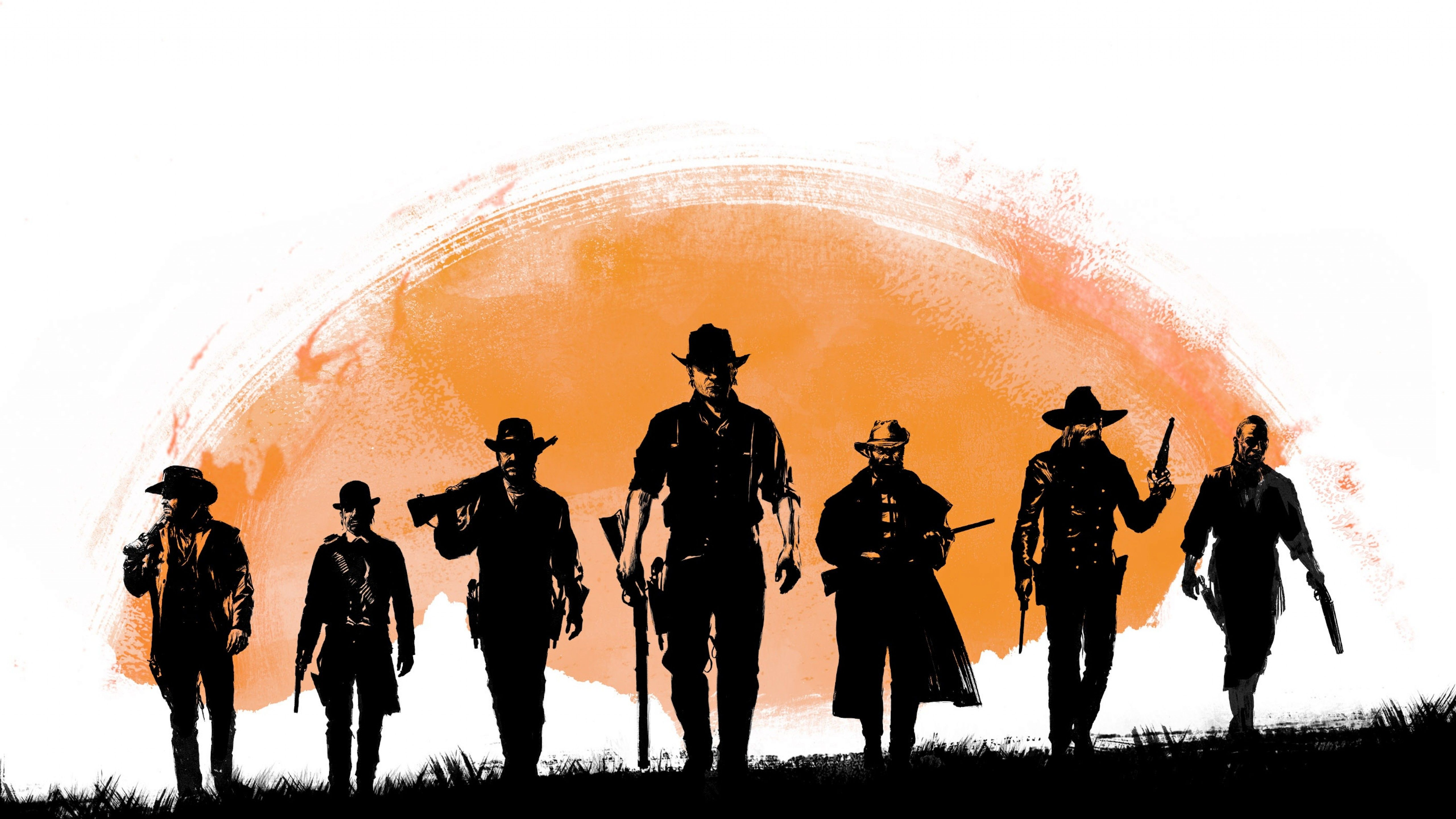 Red Dead Redemption 2 Wallpapers Free Red Dead Redemption Red Dead Redemption Ii Red Dead Redemption Game