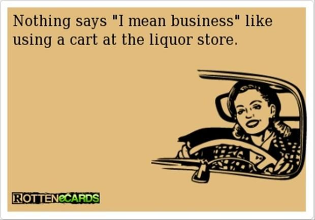 Friday S Funny Pictures 50 Pics Friday Funny Pictures Ecards Funny Funny Quotes