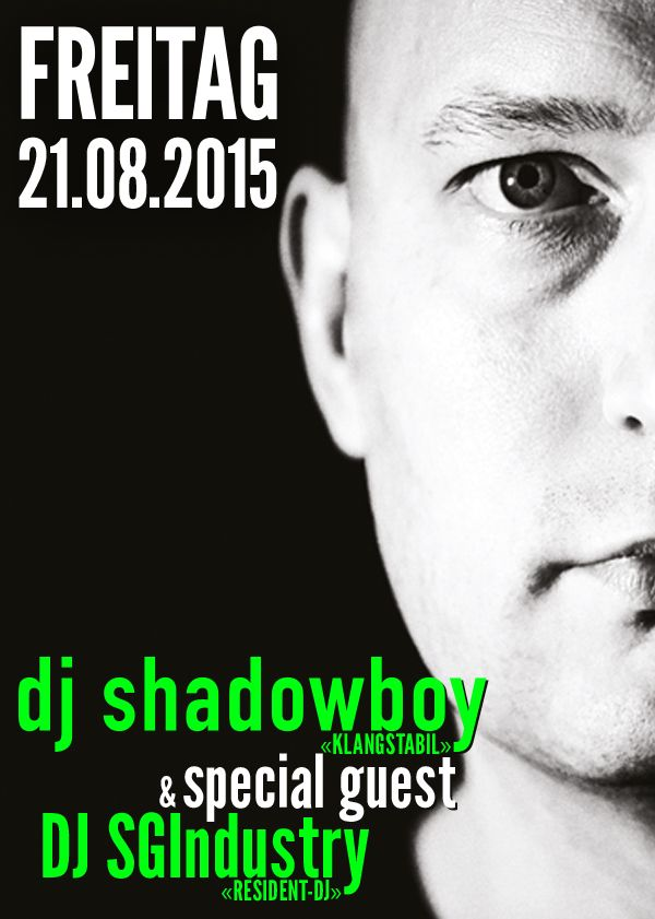 21.08.2015 – dj shadowboy  www.darkflower.de