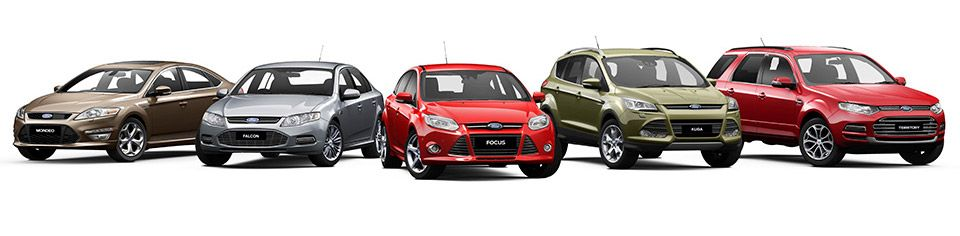 Find all new Ford car listings in India. Browse QuikrCars to find great Offers on  sc 1 st  Pinterest & Find all new Ford car listings in India. Browse QuikrCars to find ... markmcfarlin.com