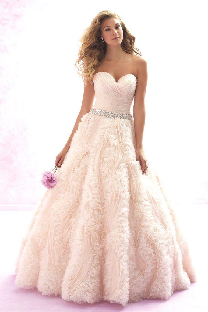 Wedding Dress Quiz.Wedding Dress Quiz Find Your Dream Dress Style Find Your Dream