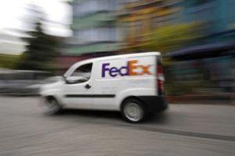 FedEx assina acordo para adquirir o Rapidão Cometa | FarolCom