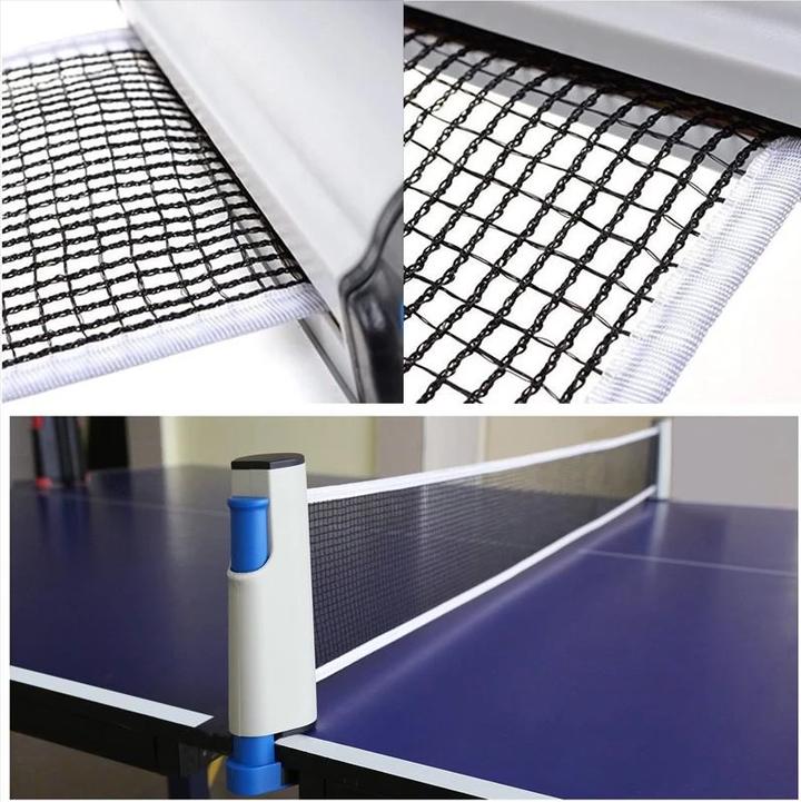 Retractable Table Tennis Net Table Tennis Net Tennis Nets Table Tennis