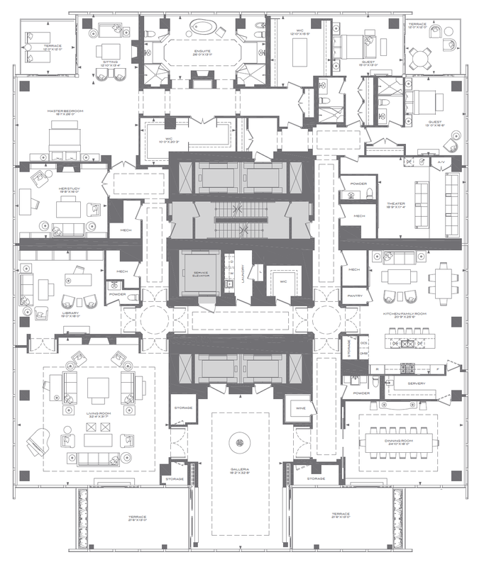 Pin by Master Xu on 00-平面 Layout | Condo floor plans ... Ziggy S Home Plans on katie homes, rocky homes, bella homes, minnie homes, samantha homes, victoria homes, sumeer homes,