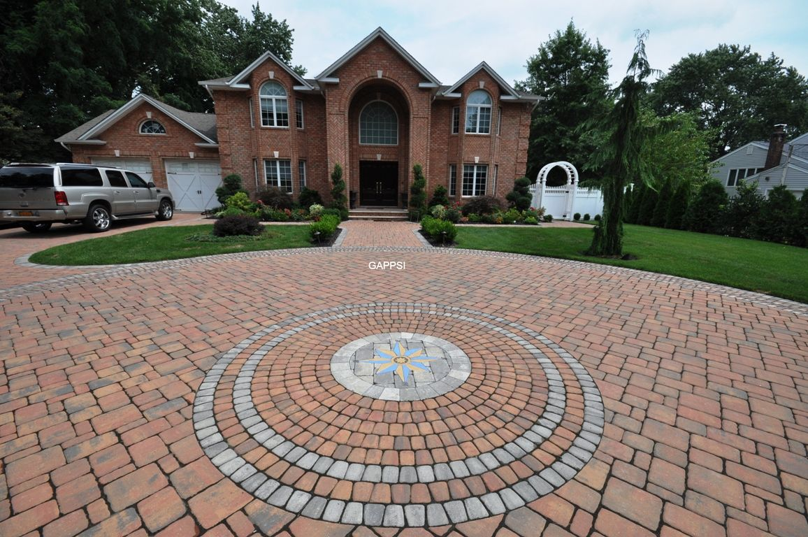 Is it necessary to seal pavers? Please visit, www.gappsi
