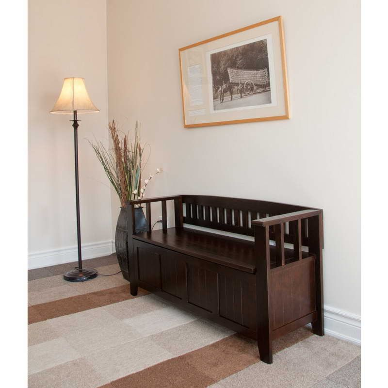 Small Entryway Ideas For E With Decorating And Design