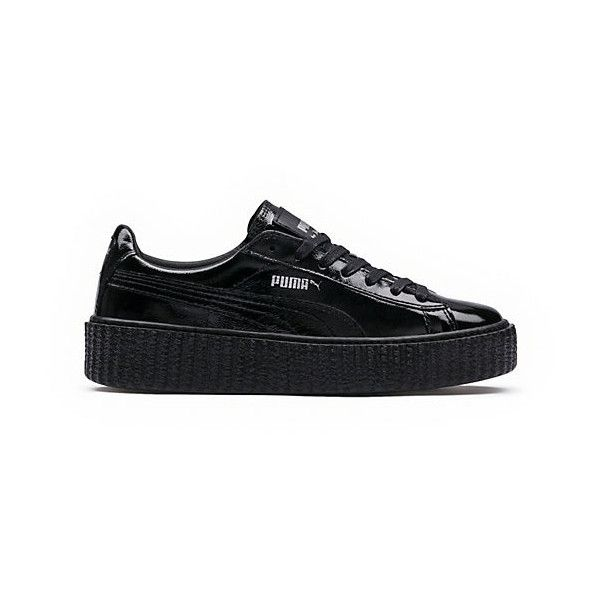 competitive price f11d0 45023 pumashoes$29 on | Puma Shoes in 2019 | Puma creepers ...