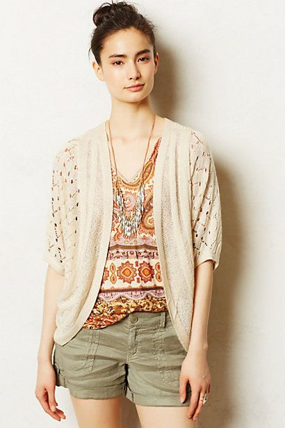 10 Light Sweaters And Cardigans For Summer Mom Style Cocoon