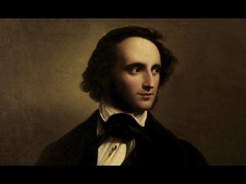 """Mendelssohn: Symphony No. 3 """"Scottish"""" / Heras-Casado · Berliner Philharmoniker - YouTube"""