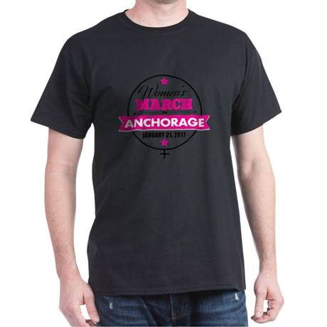 A really cool 2017 Women's March On Anchorage T-shirt shirt. Purchase it here http://www.albanyretro.com/2017-womens-march-on-anchorage-t-shirt/ Tags:  #2017 #Anchorage #March #Womens