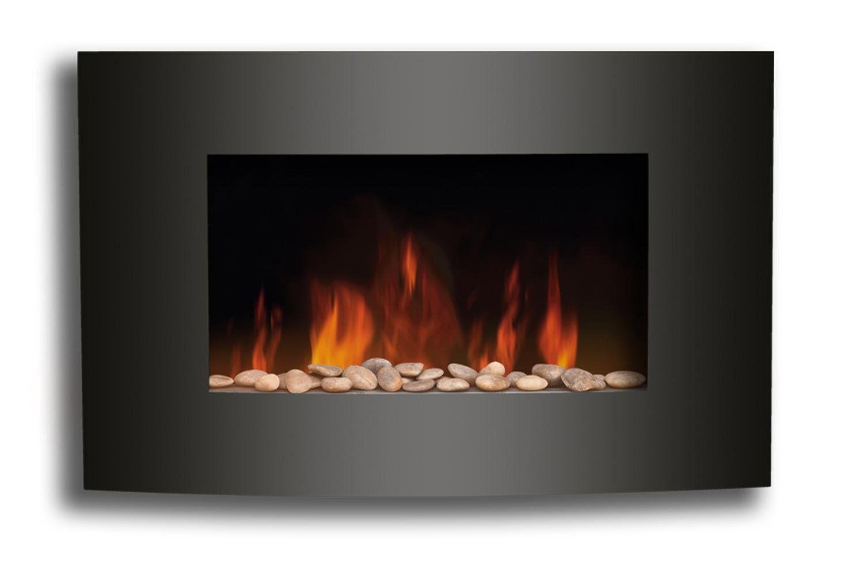 Elektrischer Eckkamin Die Beste Option Fur Kleine Raume Gas Fireplace Electric Fireplace Fireplace