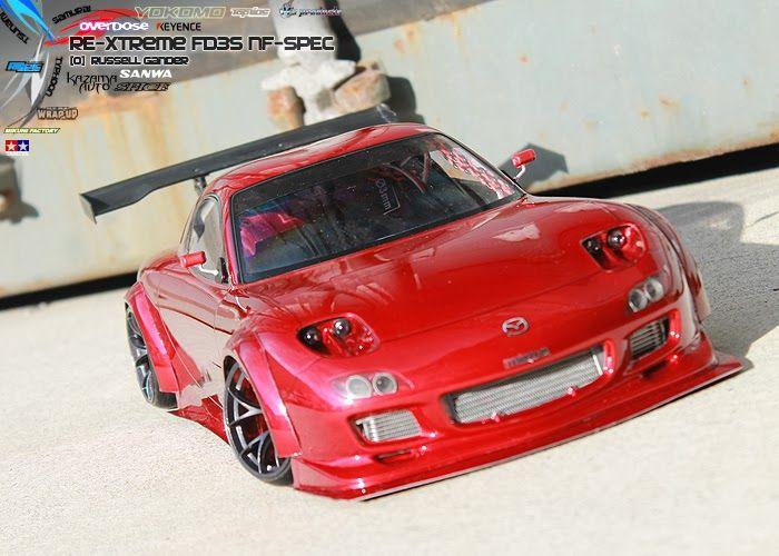 Rc Body Gallery Rc Drift Cars Rc Cars Traxxas Rc Drift