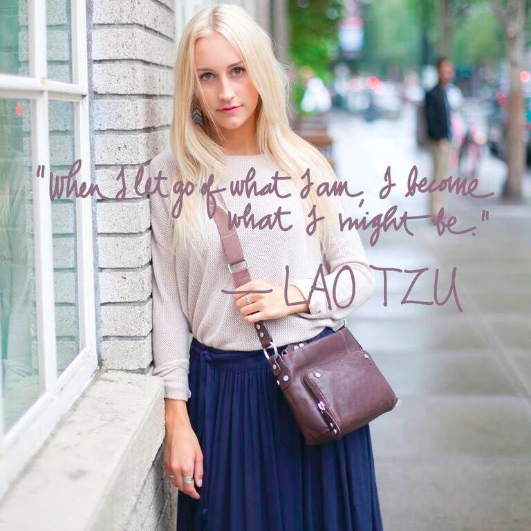 Ellington Eva Handbag On Sale At Footwear Etc Rainyday Inspiration