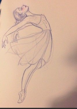 Photo of doodle sketch