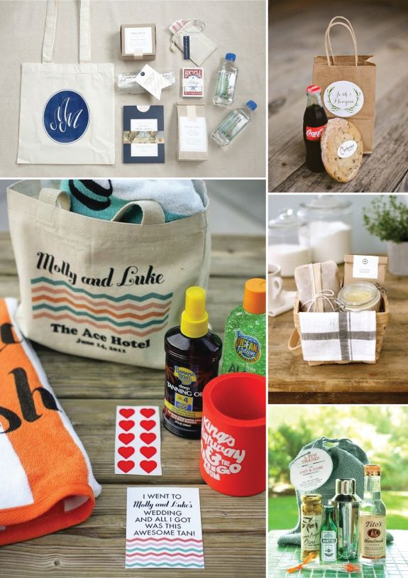 8 Ideas for Welcome Bags | Alaska cruise, Welcome bags and Lobsters