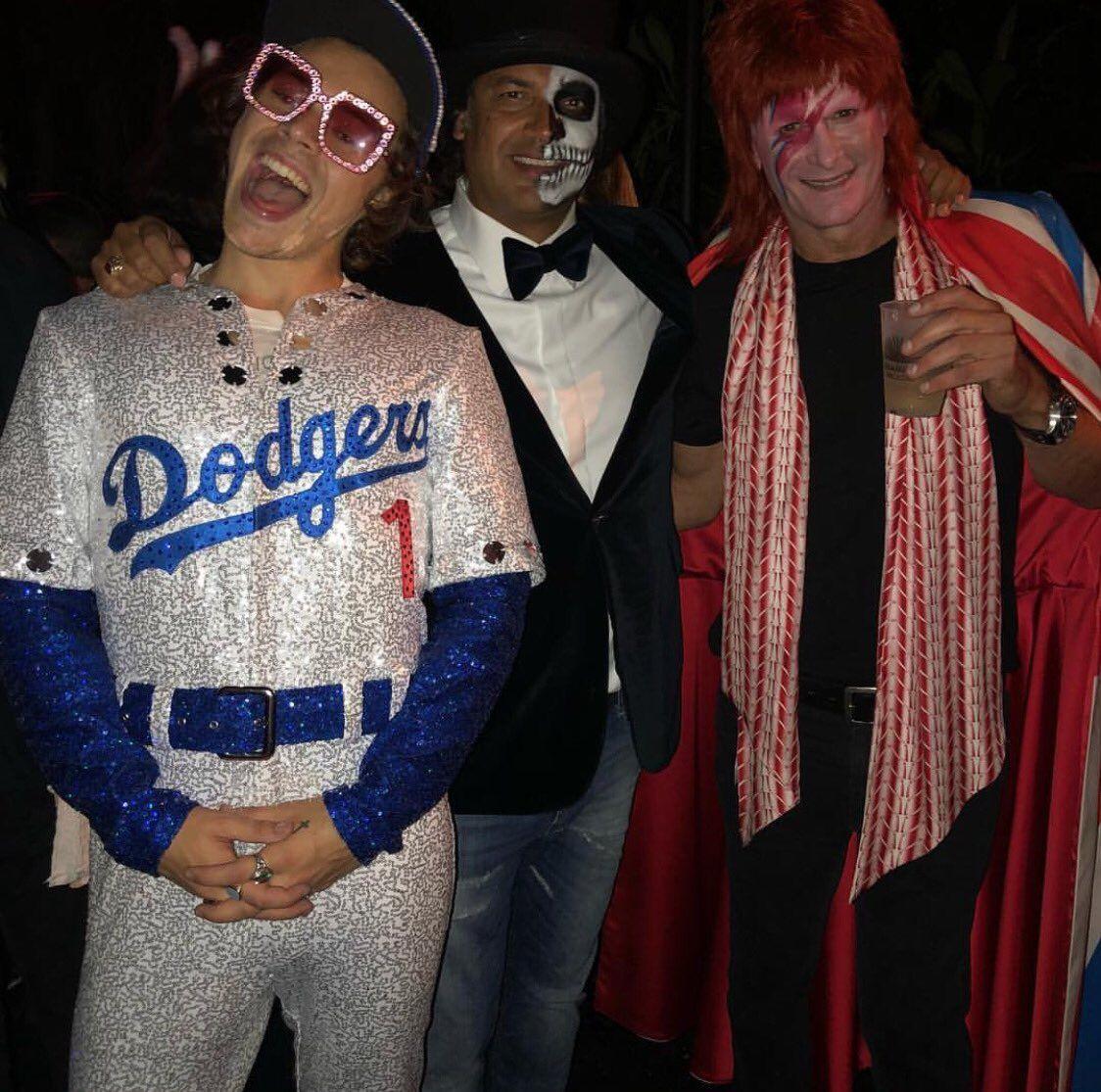 Harry Styles Halloween Costume Amazon