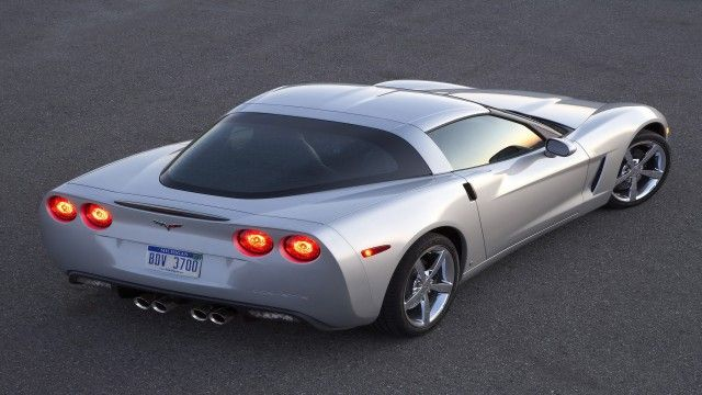 Cars Of Sheffield Specialists In Used Prestige Cars In Sheffield South Yorkshire Performance Prestige S Chevrolet Corvette Corvette Chevrolet Corvette 2014