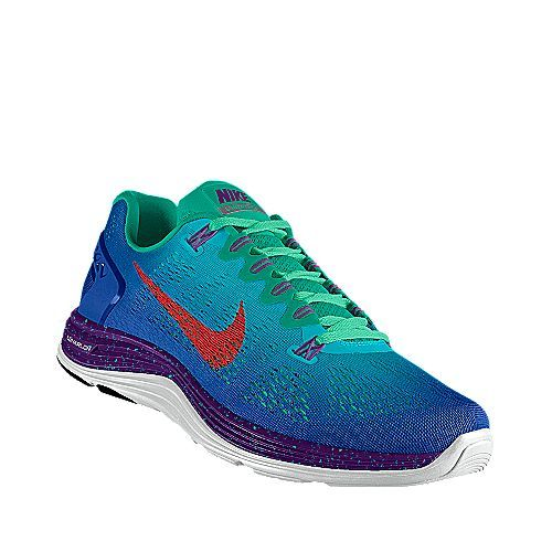 brand new 0c411 f2725 Ariel Inspired - I designed this at NIKEiD Nike Id, Nike Free, Running Shoes